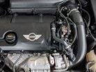 ขายรถ MINI Cooper S 2013-8