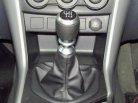 ขายรถ MINI Cooper S 2013-9