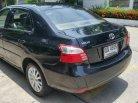 ขายรถ TOYOTA VIOS 2011-2