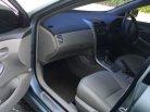 ขายรถ TOYOTA Altis 2010-5