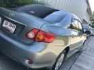 ขายรถ TOYOTA Altis 2010-4