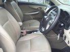ขายรถ TOYOTA Altis 2011-3