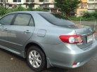 ขายรถ TOYOTA Altis 2011-2