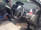 ขายรถ TOYOTA VIOS 2011-1