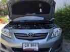 ขายรถ TOYOTA Altis 2010-8