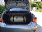 ขายรถ TOYOTA Altis 2010-0