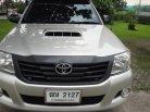 ขายรถ TOYOTA Hilux Vigo J 2013-0