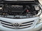 ขายรถ TOYOTA Altis 2011-6