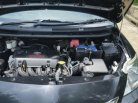 ขายรถ TOYOTA VIOS 2011-4