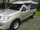 ขายรถ TOYOTA Hilux Vigo J 2013-7