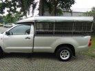 ขายรถ TOYOTA Hilux Vigo J 2013-1