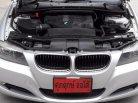 2010 BMW 320d-8