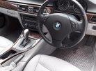 2010 BMW 320d-11