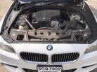 ขายรถ BMW 528i 2013-2