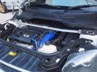 MINI Cooper Countryman S ALL4 รถเก๋ง 5 ประตู ราคาที่ดี-16