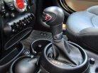 2014 MINI Cooper SD-11