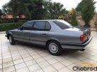 1994 BMW 730iL-6