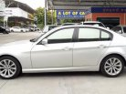 2010 BMW 320d-7