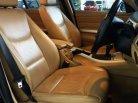 ขายรถ BMW 318i 2007-13