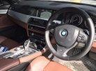 ขายรถ BMW 528i 2013-10