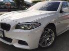 ขายรถ BMW 528i 2013-0
