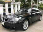 BMW 520d Sport รถเก๋ง 4 ประตู ราคาที่ดี-0