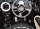 2014 MINI Cooper SD-9