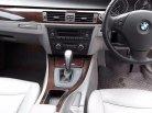 2010 BMW 320d-10