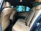 BMW 520d Sport รถเก๋ง 4 ประตู ราคาที่ดี-5