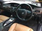 BMW 520d Sport รถเก๋ง 4 ประตู ราคาที่ดี-3