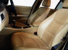 ขายรถ BMW 318i 2007-17