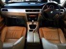 ขายรถ BMW 318i 2007-2