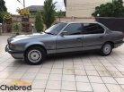 1994 BMW 730iL-0