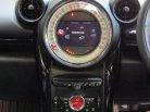 2014 MINI Cooper SD-10