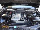 2008 BMW 730Li SE-14