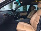 BMW 520d Sport รถเก๋ง 4 ประตู ราคาที่ดี-4