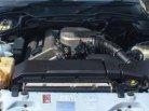 ขายรถ BMW Z3 2016-12