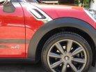 2014 MINI Cooper SD-5