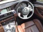 ขายรถ BMW 528i 2013-8