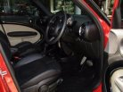 2014 MINI Cooper SD-8
