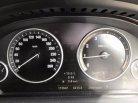 ขายรถ BMW 528i 2013-12