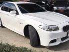 ขายรถ BMW 528i 2013-1