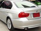 2010 BMW 320d-3