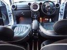 MINI Cooper Countryman S ALL4 รถเก๋ง 5 ประตู ราคาที่ดี-9