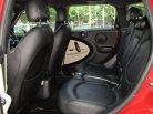 2014 MINI Cooper SD-13