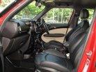 2014 MINI Cooper SD-12