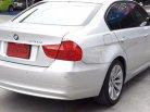 2010 BMW 320d-2