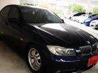 ขายรถ BMW 318i 2007-11