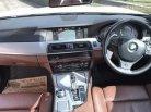 ขายรถ BMW 528i 2013-9
