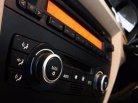 ขายรถ BMW 318i 2007-20